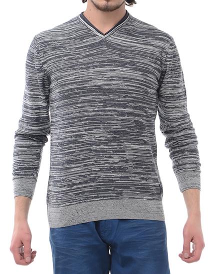 Armani Jeans 3063-grey