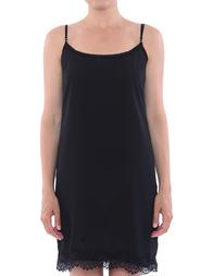 Женское платье PATRIZIA PEPE 8A0266/A2AM-K103