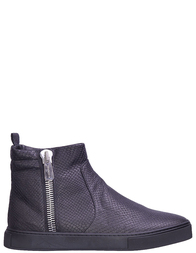 Мужские ботинки RICHMOND 06449-black