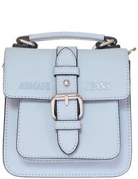 Женская сумка Armani Jeans 922215_blue