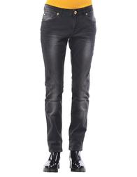 Женские джинсы LOVE MOSCHINO Q34200S2463068C