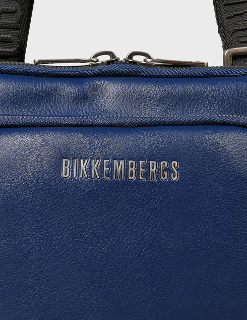 Bikkembergs E2APME210012-082 фото-4