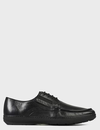 ALDO BRUE туфли
