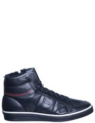 Мужские кроссовки HARMONT&BLAINE E3000920