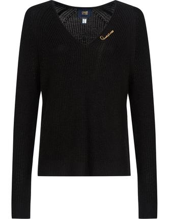 CAVALLI CLASS свитер