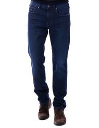 Мужские джинсы MARINA YACHTING 1205511-24534-701
