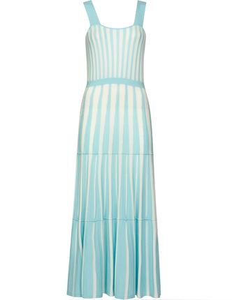 ARCH4 платье