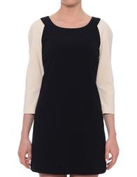 Женское платье PATRIZIA PEPE 8A02337/AN99
