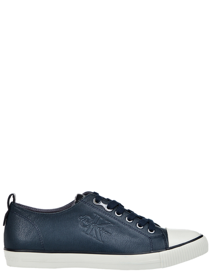 Calvin Klein Jeans 371_blue