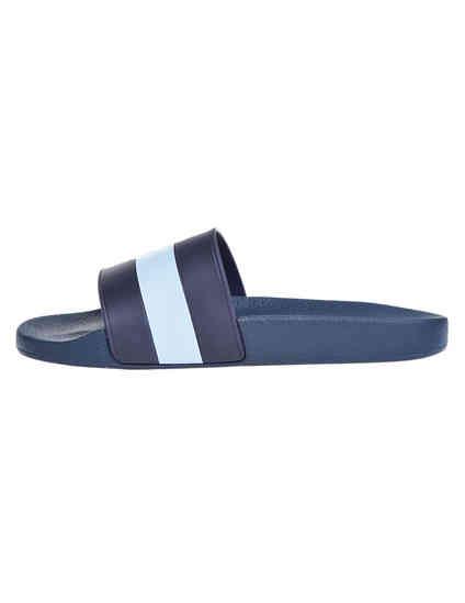 Menghi 4701-blue