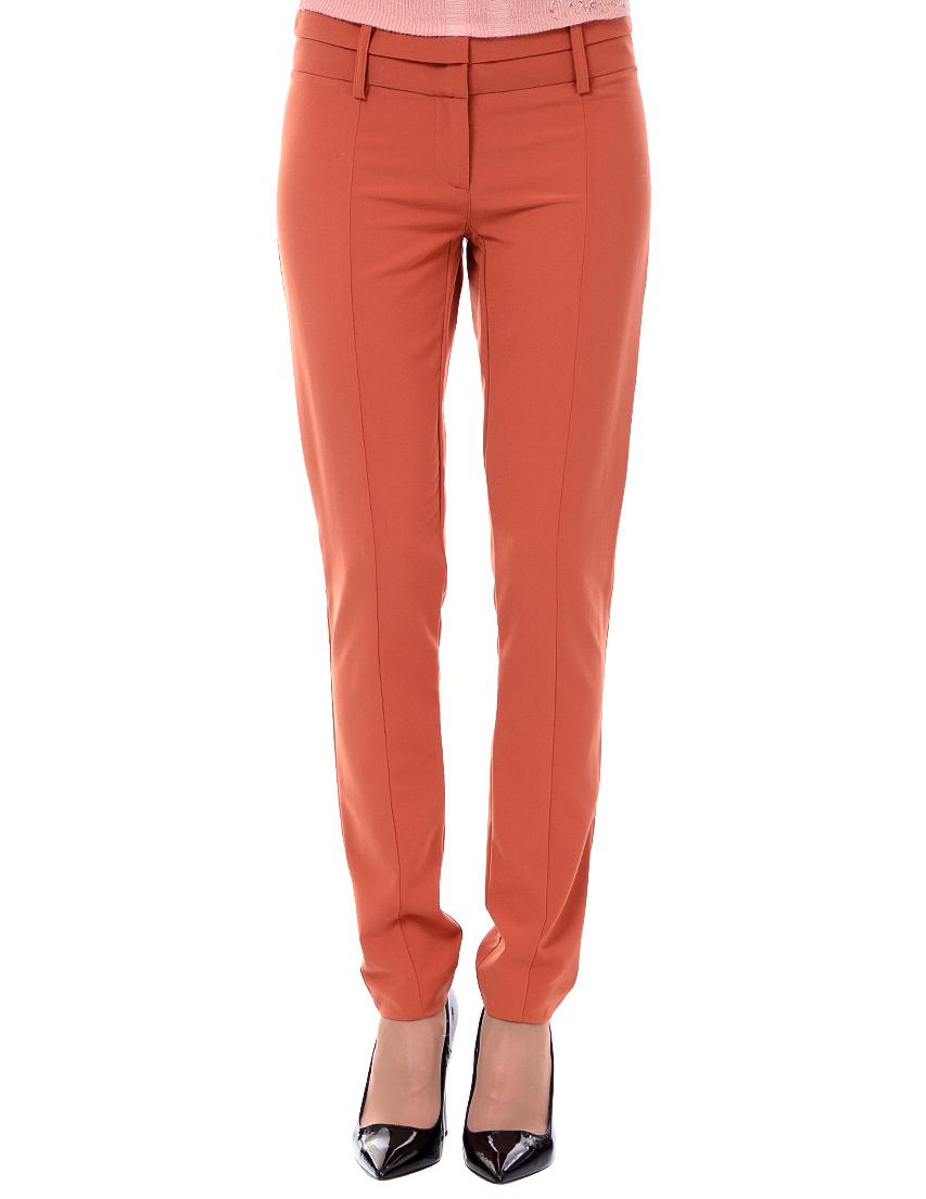 Женские брюки PATRIZIA PEPE 8P0023-AN99-R404