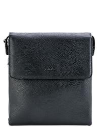 Мужская сумка AMO ACCESSORI AMO5262-3black