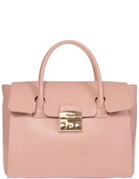 Женская сумка Furla 856489_pink