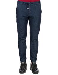 Мужские джинсы HUGO BOSS 50372949-419_blue
