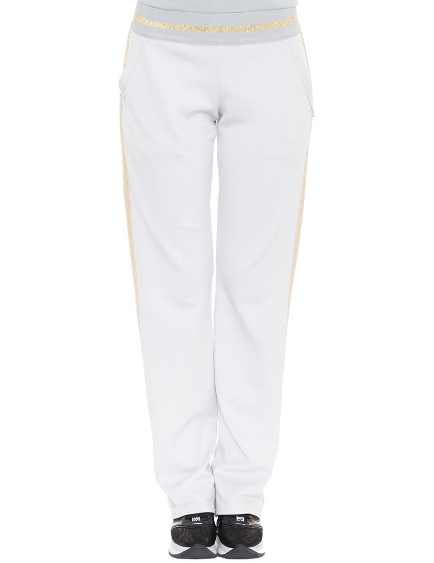 Спортивные брюки PATRIZIA PEPE 8J0609A2SW-S473