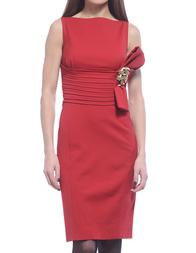 Женское платье DSQUARED2 CT0760S36258309