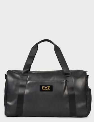 EA7 EMPORIO ARMANI сумка