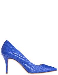 Женские туфли Fabi 4617S_blue