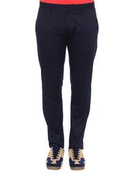 Мужские брюки ANTONY MORATO TR00321FA800046-7043