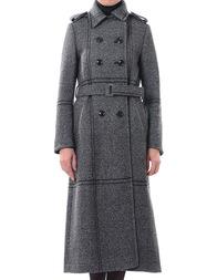 Пальто PATRIZIA PEPE 2S1065/A2BWX-F2TE