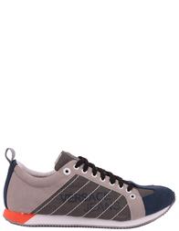 Мужские кроссовки VERSACE JEANS 77060