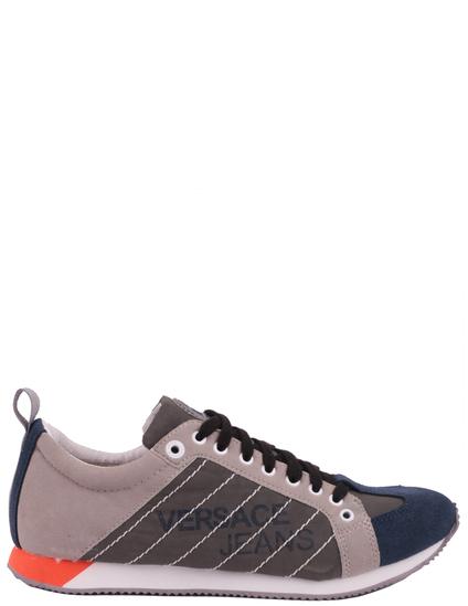 Versace Jeans 77060