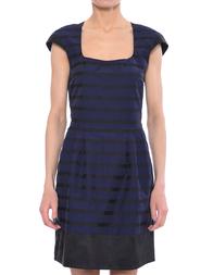 Женское платье PATRIZIA PEPE 8A0235-A1WF-X1GF