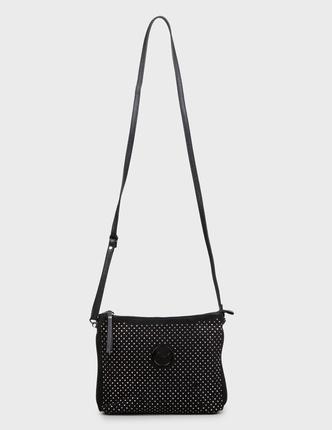MARINA CREAZIONI сумка