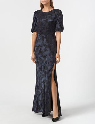 SALONI платье