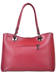 Женская сумка Ripani 7902-К-vino_red