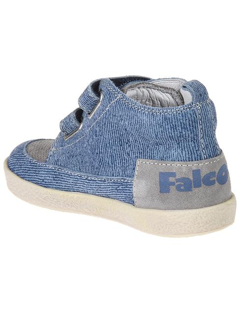 Falcotto 1529_blue фото-2