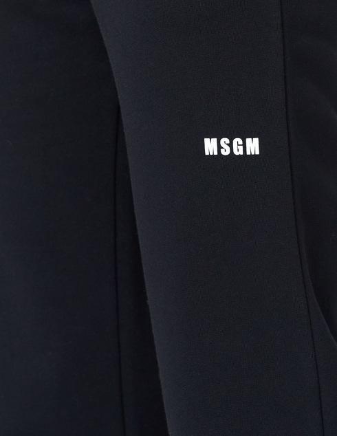 MSGM 2000MDP500-200001-99 фото-5