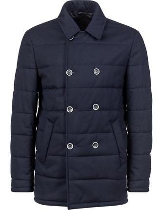 HERESIS куртка