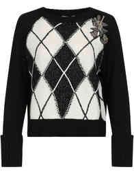 TWIN-SET свитер