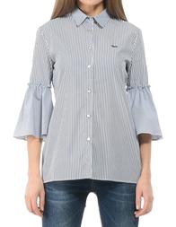 Женская блуза HARMONT&BLAINE C1D9408869805