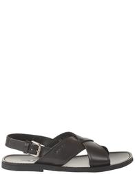 Мужские сандалии PRADA 2X2949F0002
