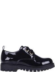 Детские туфли для девочек Nero Giardini 732621