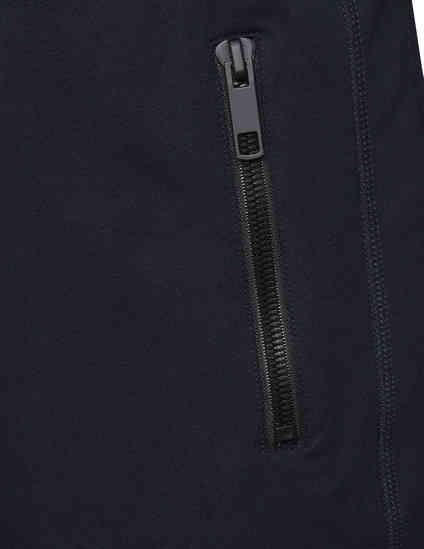 Antony Morato FP00138FA150026-7051_blue