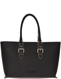 Женская сумка Armani Jeans 922210_black