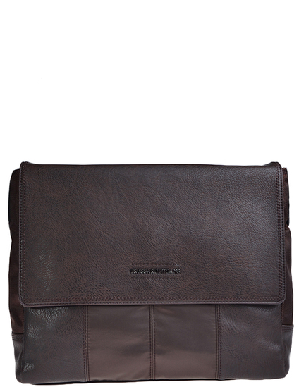 Trussardi Jeans 71296_brown