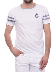 Мужская футболка MARINA YACHTING 8240280172-50001