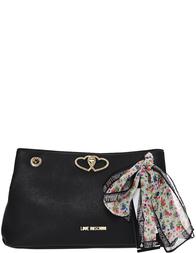 Женская сумка Love Moschino 4262-000