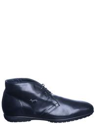 Мужские ботинки HARMONT&BLAINE E1095545545