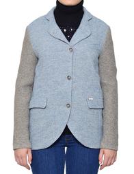 Женсий пиджак LUIS TRENKER K29521-5216