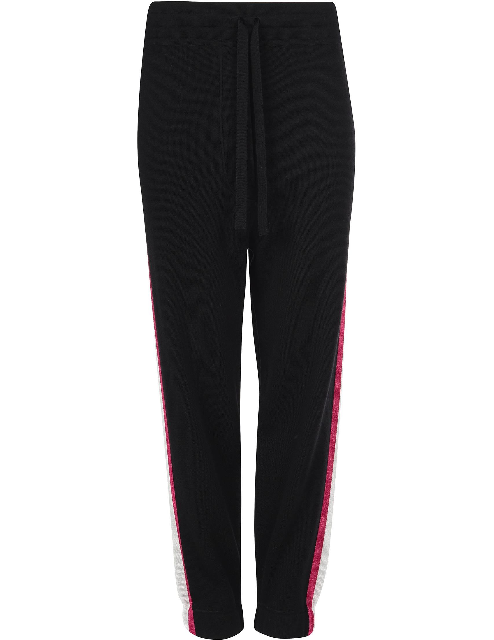 Женские спортивные брюки BALLANTYNE