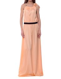 Женское платье PINKO 1G108QZ1GKN24