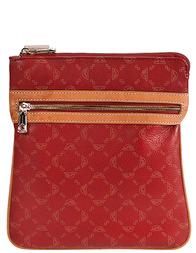 Женская сумка TONY PEROTTI Lux9676G-23rosso