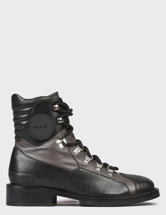 INCH2 ботинки
