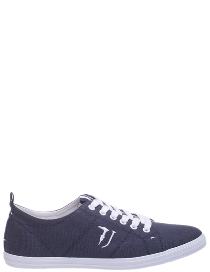Trussardi Jeans 79083_blue