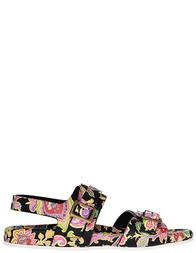 Женские сандалии Etro S13438_multi